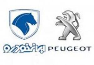 کدام مدل از خودروهای پژو در راه ایران هستند؟