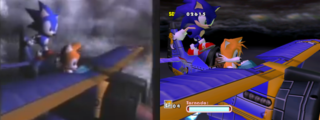 http://rozup.ir/view/1212954/Sonicadventurecomparison.png