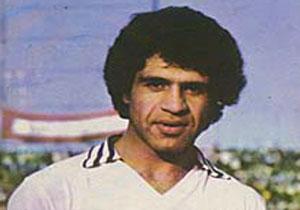 موفقترین لژیونر ایران در یک فصل بوندس لیگا کیست؟