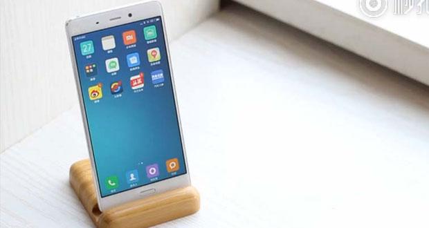 رسما تایید شد: شیائومی می ۵ از دو سیم کارت و اتصال NFC پشتیبانی می کند