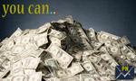 ۷ نشانه که ثابت می کند هنوز هم میتوانید ثروتمند شوید
