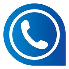 دانلود Virtual SIM 2.4.3 ثبت نام با شماره مجازی اختصاصی در تلگرام