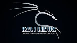 دانلود آخرین نسخه کالی لینوکس