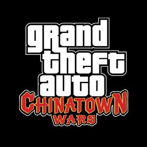 دانلود GTA Chinatown Wars v1.00 بازی جی تی ای برای اندروید