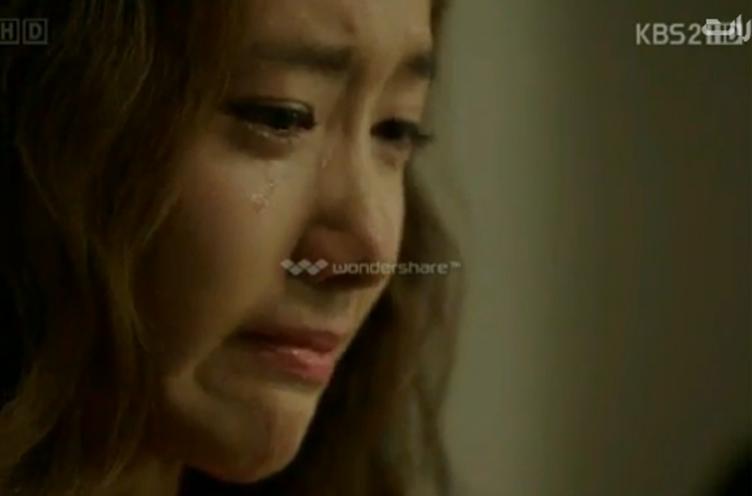 دانلود رایگان کلیپ غمگین کره ای برای موبایل