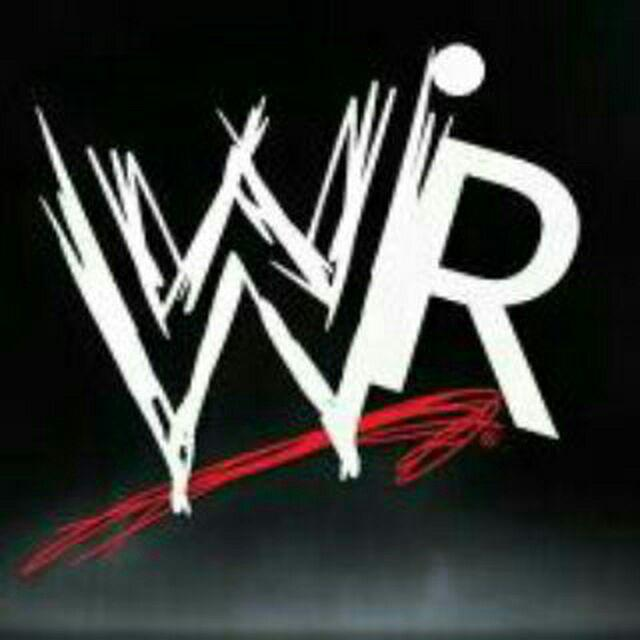 کانال WWEfansIR