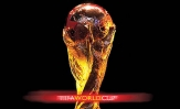 زمان قرعه کشی مرحله نهایی جام جهانی و جام ملتها اعلام شد