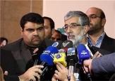 مشخص شدن 80درصد لیست اصولگرایان در تهران/داوطلبان جدیدالورود در لیست نهایی حضور نخواهند داشت