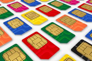 رندترین شماره های موبایل به چه قیمتی و در دست کیست