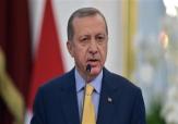 هشدار آنکارا به مسکو/ اردوغان: میخواهم پوتین را ببینم