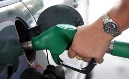 رکورد واردات بنزین شکسته شد/ صادرات 5میلیون لیتر گازوئیل