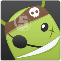 Root Genius 3.1.1 روت کردن گوشی و تبلت اندروید