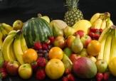 میوه های قاچاق از بازار تا سفره های مردم!