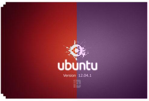 دانلود آخرین ویرایش سیستم عامل قدرتمند لینوکس Ubuntu 12.04.1