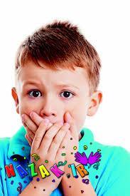 کاربرد موسیقی در درمان لکنت کودکان
