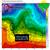 ابتدا جولان بارندگی و کاهش دما ! سپس ، فوران جریانات جنوبی !