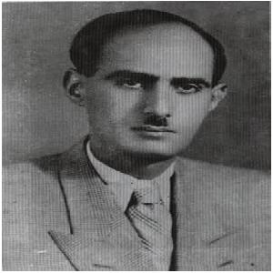 سیدکریم امیری فیروزکوهی