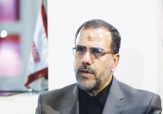 انتقاد سخنگوی وزارت کشور از اظهارات غیر کارشناسی/گزارش تخلفات و جرائم انتخاباتی در فضای مجازی تهیه