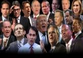 چرا نامزدهای انتخابات ریاست جمهوری آمریکا وارد بحث کسری بودجه نمی شوند؟!