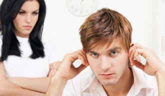 رازهایی که هرگز نباید به شوهرتان بگویید!