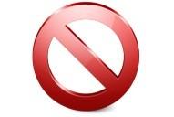 کد جلوگیری از کپی مطلب در وبلاگ