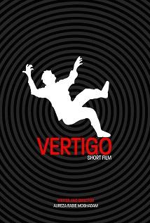دانلود رایگان فیلم سرگیجه Vertigo 2016