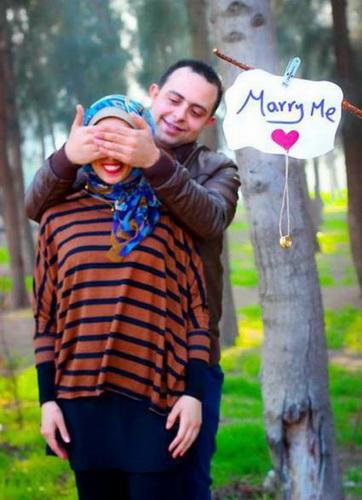 عکس عاشقانه 12