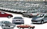 خودرو سازان خارجی با قیمت گذاری دولتی موافق نیستند