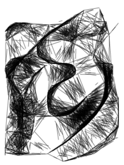 عکس نوشته اسم رها |ویسگونعکس نوشته اسم رها |ویسگون .
