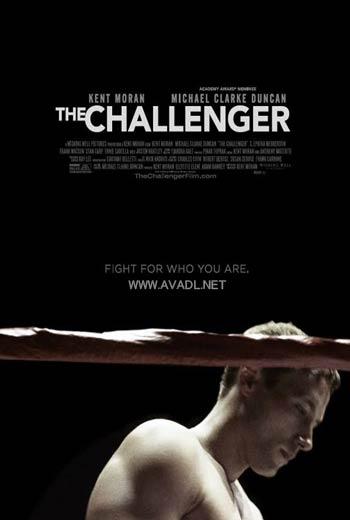 دانلود رایگان فیلم The Challenger 2015