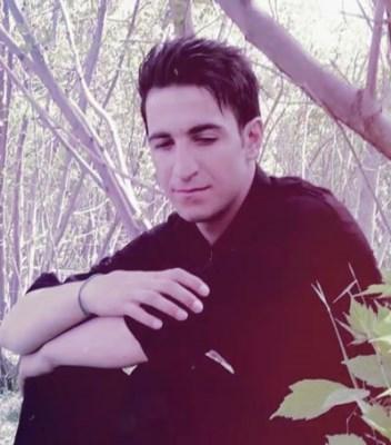 موزیک ویدئو جدید صادق الهیاری به نام سرنوشت