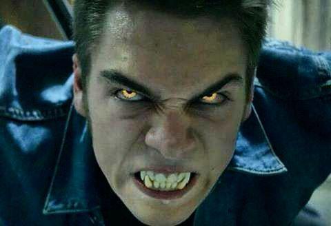 دانلود قسمت 15 فصل پنجم سریال Teen Wolf
