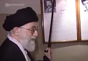 برخورد شکنجهگر معروف ساواک با رهبر انقلاب چگونه بود؟ + فیلم