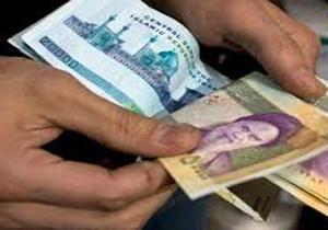 عیدی کارگران تا 2 برابر حداقل حقوق دریافتی/تعلق 10 درصدی مالیات به عیدی کارگران