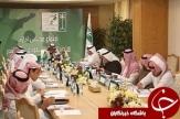 عربستان شاید دست به دامن گذشته های قبل از میلاد مسیح!