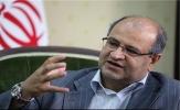 تجدید میثاق جامعه پزشکی با آرمان های انقلاب و حضرت امام خمینی(ره)