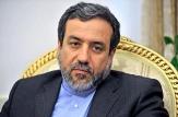 عراقچی: وزارت خارجه بیشترین شهید و جانباز را دارد