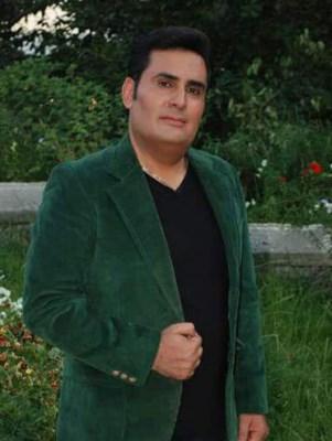 موزیک ویدئو جدید محسن صیادی به نام مینا