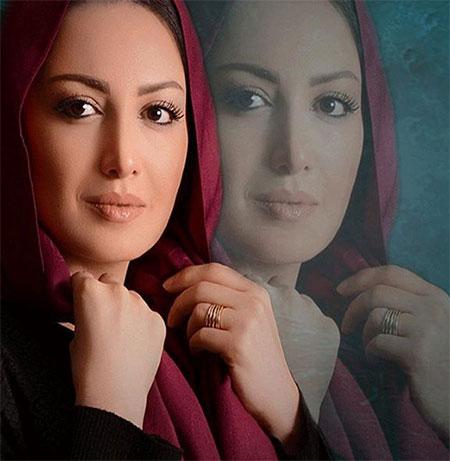 بیوگرافی شیلا خداداد + تصاویر شیلا خداداد