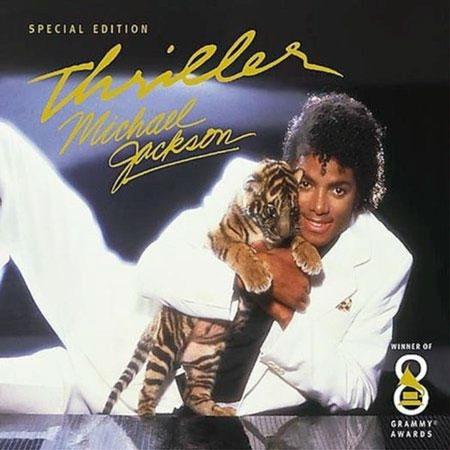 پرفروش ترین آلبوم های موسیقی جهان