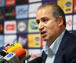 احتمال کناره گیری تیم های ایرانی از لیگ قهرمانان آسیا در صورت پافشاری AFC