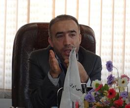 وجود زیرساختهای مناسب گمرکات آذربایجان غربی برای ترانزیت کالا