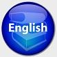 دانلود ترجمه (حل المسائل) کتاب زبان تخصصی برق منوچهر حقانی