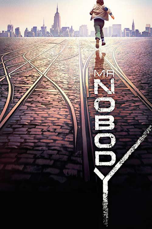 , دانلود فیلم mr  nobody 2009 ,