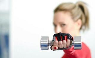 کاهش وزن + پوست سالم