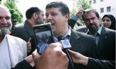 مهدی هاشمی به زندان بازگشت/ تقاضای تمدید مرخصی نکرده بودیم