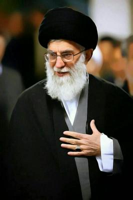 نامه رهبر انقلاب اسلامی به عموم جوانان در کشور های غربی