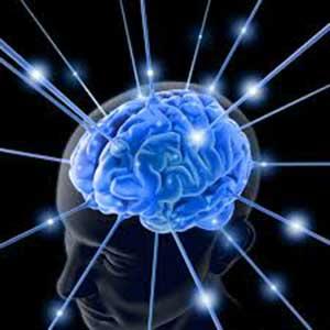 چگونه تمرکز مغزی و حافظه را به طور طبیعی تقویت کنیم؟
