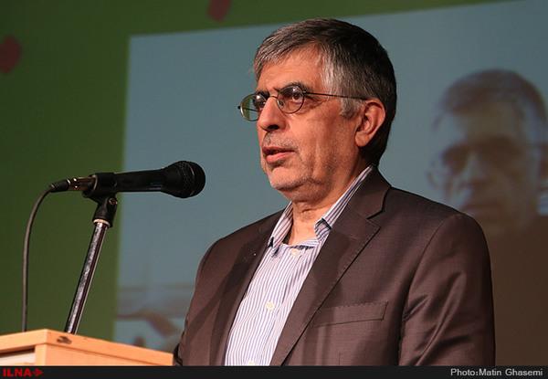 کرباسچی اعلام کرد :دنبال سهمیه خواهی در دولت نبوده و نیستیم