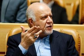 خبر هایی از توافق ایران و توتال برای آزادگان